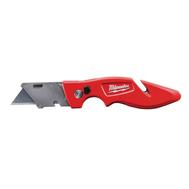 Выкидной нож Milwaukee FASTBACK 4932471357