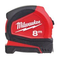 Рулетка Milwaukee Pro Compact C8/25 8 м 4932459594