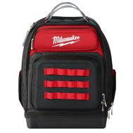 Рюкзак с жестким дном Milwaukee 4932464833