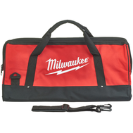 Сумка строителя Milwaukee размер L 4931411254
