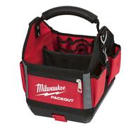 Сумка для инструмента 25см Milwaukee PACKOUT 4932464084