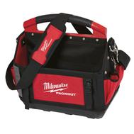 Сумка для инструмента 40см Milwaukee PACKOUT 4932464085