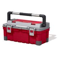 Ящик для инструментов Keter Master Pro Toolbox 22 17181009