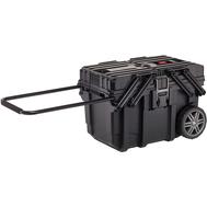 Ящик для инструментов Keter Cantilever Cart Job Box 17203037