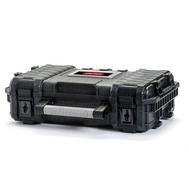 Ящик для инструментов Keter Gear Organizer 22 17200380