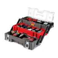 Ящик для инструментов Keter CANTI TRIO ORGANIZER 17198033