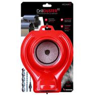 Пылеудаляющий кожух Mechanic DrillDUSTER 82
