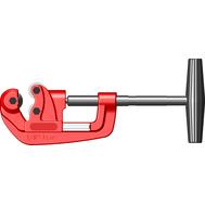 Ручной труборез Zenten для стальных труб до 1.14 (до 42мм)