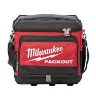 Термосумка для строителей Milwaukee PACKOUT 4932471132