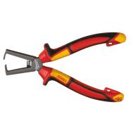 Инструмент для зачистки проводов Milwaukee VDE 160 мм 4932464573