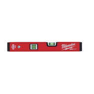 Уровень Milwaukee REDSTICK Compact 40 см 4932459078