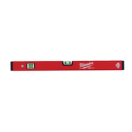 Уровень Milwaukee REDSTICK Compact 60 см 4932459080