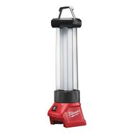 Аккумуляторный светодиодный фонарь Milwaukee M18 LL-0 4932430563