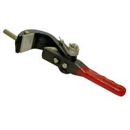 Ключ одношарнирный трубный КОТ 48-89