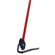 Ключ трубный цепной КЦН-2