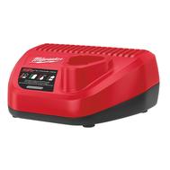 Зарядное устройство Milwaukee C12 C 4932352000