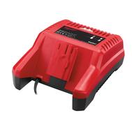 Зарядное устройство Milwaukee M28 C 4932352524