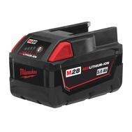 Аккумулятор Milwaukee M28 BX 4932352732