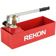 Ручной опрессовщик Rekon RP-60