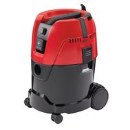 Промышленный пылесос Milwaukee AS 2-250 ELCP 4933447480