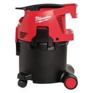 Промышленный пылесос с автоматической очисткой Milwaukee AS 300 ELAC 4933428455