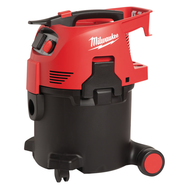 Промышленный пылесос Milwaukee AS 300 ELCP 4933416060