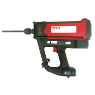 Пистолет для монтажа утеплителя LIXIE LXJG – 4