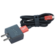 Кабель USB Milwaukee 4932459888