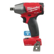 Аккумуляторный гайковерт Milwaukee M18 ONEIWP12-0 FUEL ONE-KEY 4933451152