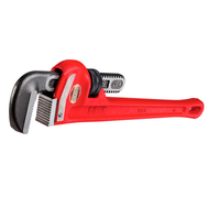 """Прямой трубный ключ Ridgid 36"""" 31035"""