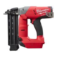 Аккумуляторный гвоздезабиватель Milwaukee M18 CN18GS-0X 4933451959