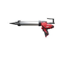 Аккумуляторный клеевой пистолет Milwaukee M12 PCG/400A-0 4933441780