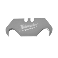 Сменные лезвия крюкообразные Milwaukee (50шт) 48221952