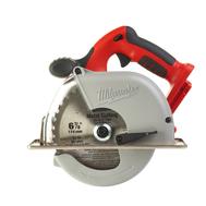 Аккумуляторная циркулярная пила по металлу Milwaukee HD28 MS-0 4933416880