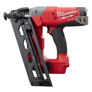 Аккумуляторный гвоздезабиватель Milwaukee M18 CN16GA-0X FUEL 4933451958