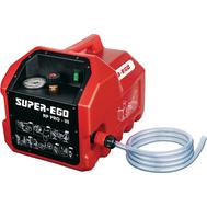 Электрический испытательный насос Super Ego RP PRO III