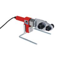 Раструбный сварочный аппарат Super Ego ECO 32 для труб 20-32 мм
