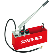 Ручной испытательный насос Super Ego RP50-S
