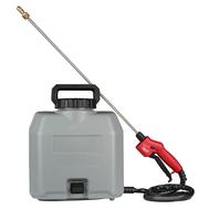 Опрыскиватель с емкостью для обработки бетона на 15 л Milwaukee M18 BPFP-CCST 4933471371