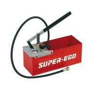 Ручной испытательный насос Super Ego TP25