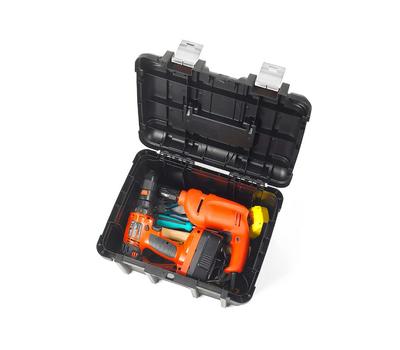 """Ящик для инструментов Keter 16"""" Power Tool Box 17191708"""