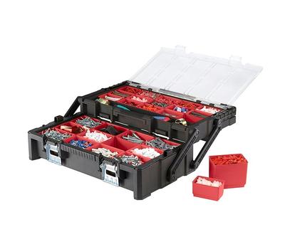 """Ящик для инструментов Keter 22"""" Cantilever Organizer 17185073"""