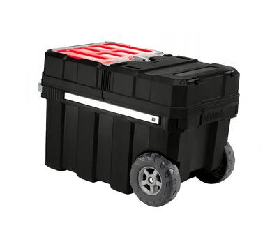 Ящик для инструментов Keter Masterloader 17191709