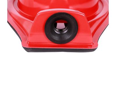 Коллектор для сбора воды и шлама Mechanic AquaDUSTER 162
