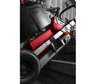 Аккумуляторная прочистная машина Milwaukee MX FUEL MXF LSDP 4933471851