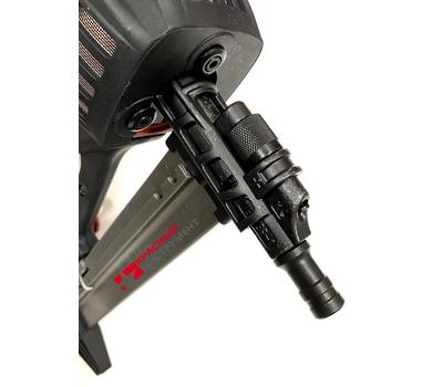 Газовый монтажный пистолет LIXIE LXJG-1+E