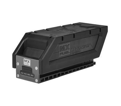 Аккумулятор Milwaukee MX FUEL MXF CP203 4933471838