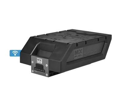 Аккумулятор Milwaukee MX FUEL MXF XC406 4933471837