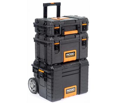 Система профессионального хранения инструментов RIDGID 54358