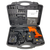 Аккумуляторный шуруповерт по гипсокартону упорного принципа GNBSC55